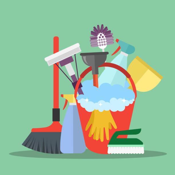 کارگر نظافت منزل شرق تهران