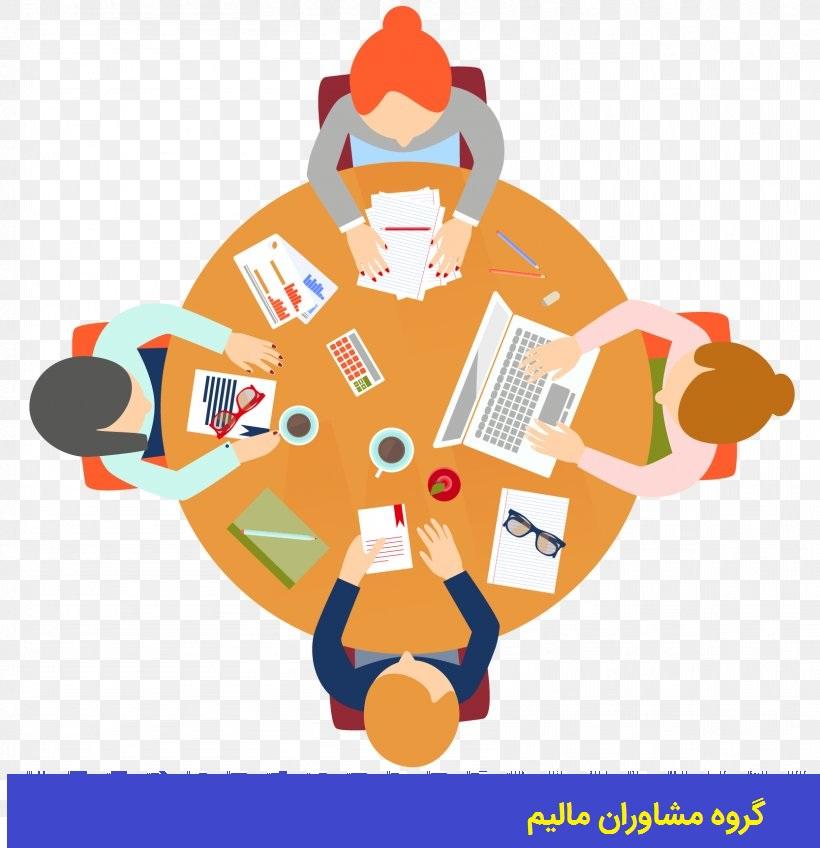 مشاوره خانواده تلفنی در تبریز