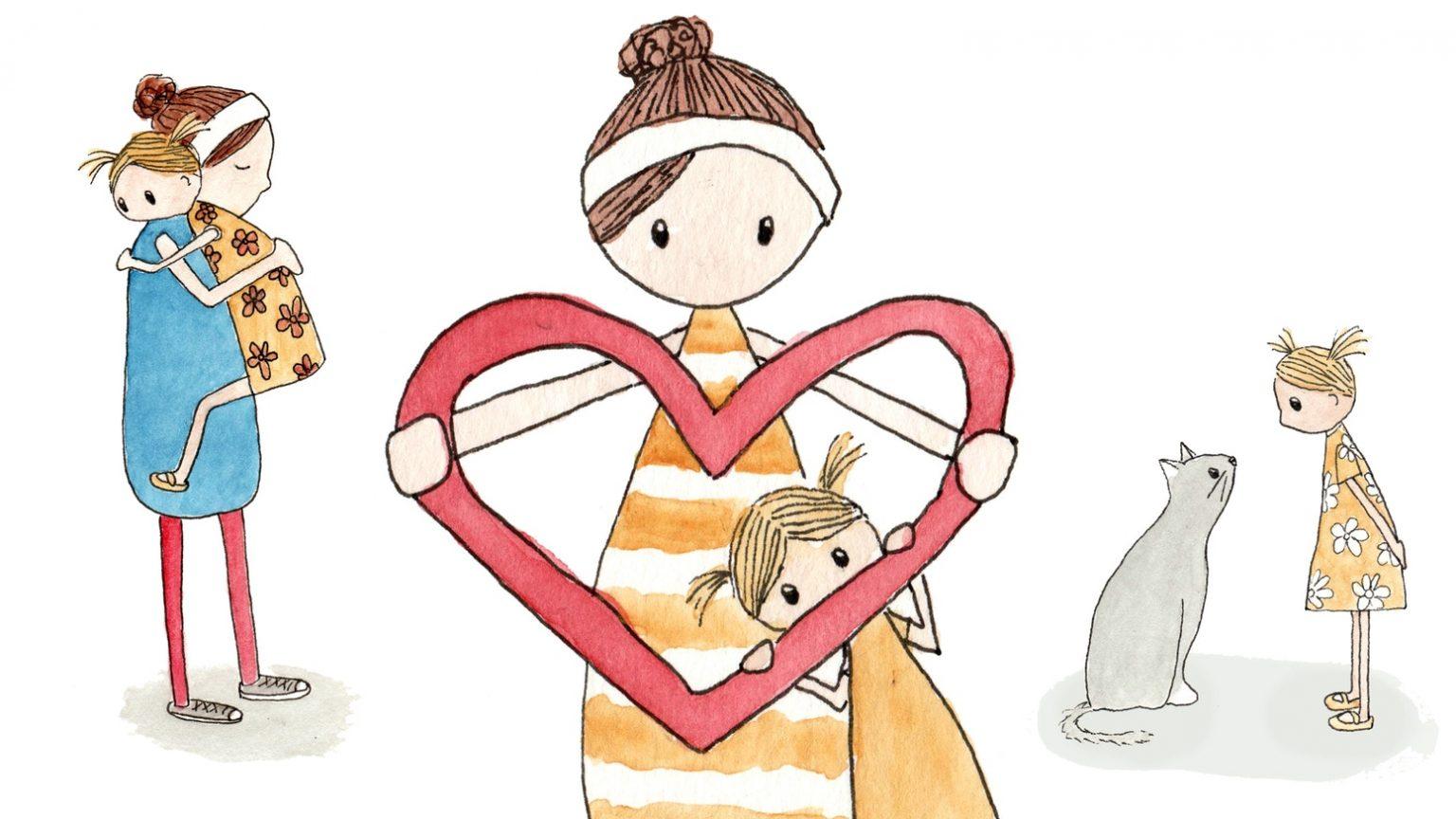 مشاوره بارداری تلفنی در تبریز
