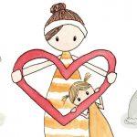 بهترین مشاوره آنلاین بارداری رایگان