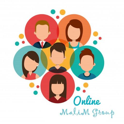 مشاوره خانواده آنلاین گروه مالیم