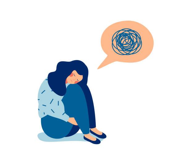 مشاوره افسردگی بارداری تلفنی رایگان